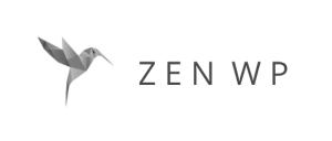 Zen WP