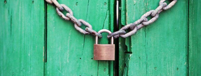 Password Protect WordPress Login