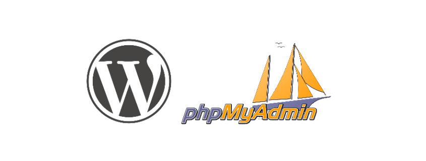 How to Access Your WordPress Database and phpMyAdmin
