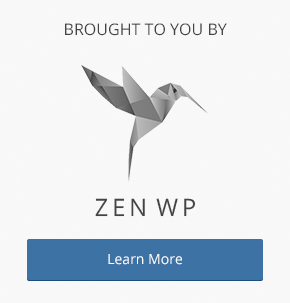 Learn More About Zen WP