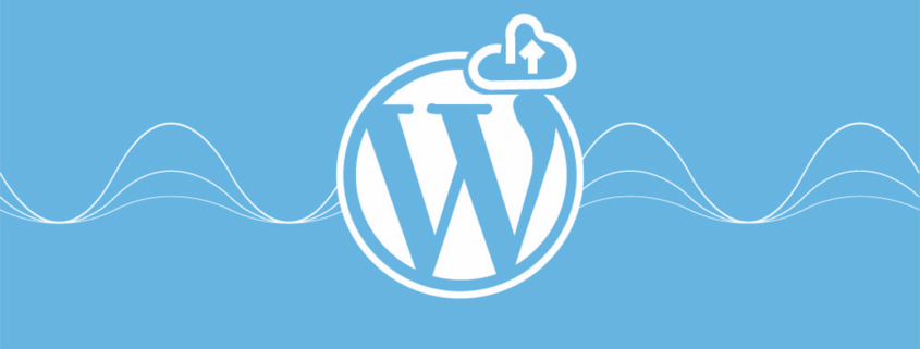 10 Best WordPress Backup Plugins to Automate Your Backups