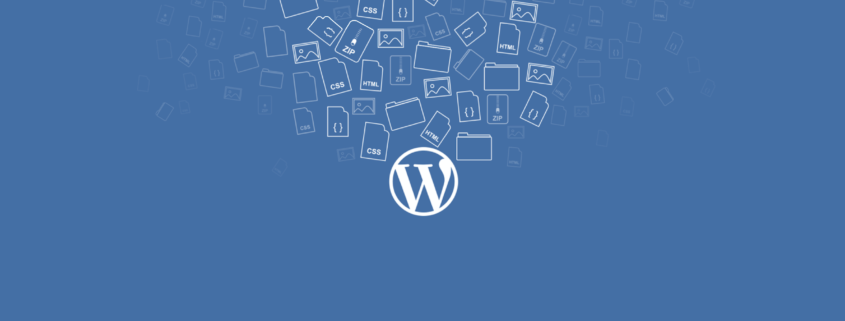 How to Create a Full Backup of Your WordPress Site