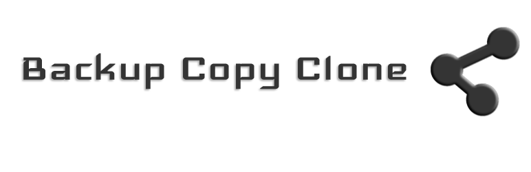 Duplicator WordPress Backup Plugin